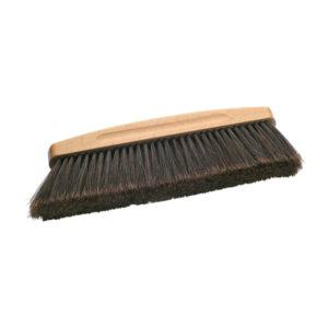 Cepillo empapelador mezcla fibra con pelo