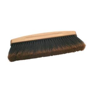 Cepillo empapelador pelo puro