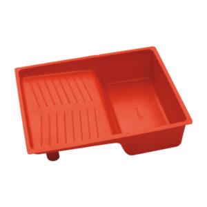 Cubeta plástico 1,5 L