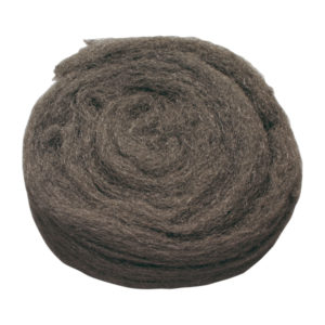 Torta lana acero 50 g