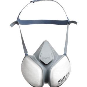 Máscara CompactMask FFA1P2RD