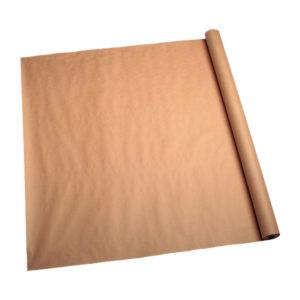 Rollo papel hidrófugo para suelos