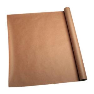 Cartón compacto para suelo