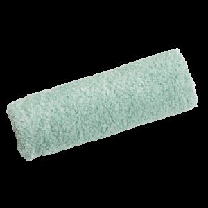 Recambio rodillo microliss HD 12 mm Extra