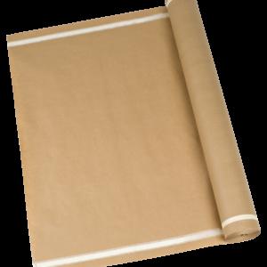 Rollo papel doble encintado para suelos