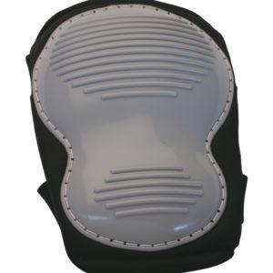 2 Rodilleras de espuma con protección